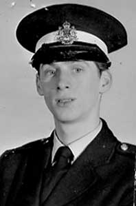 Police Image
