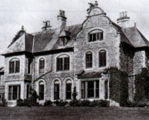 Kendal Yourth Hostel